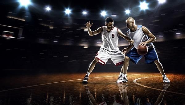 バスケットボール スポーツマウスピース マウスガード