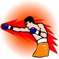 ボクシング・キックボクシング