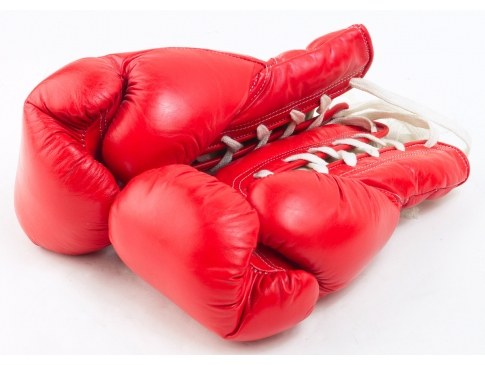 ボクシング・キックボクシング スポーツマウスピース マウスガード
