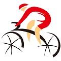 自転車・競輪・マウンテンバイク