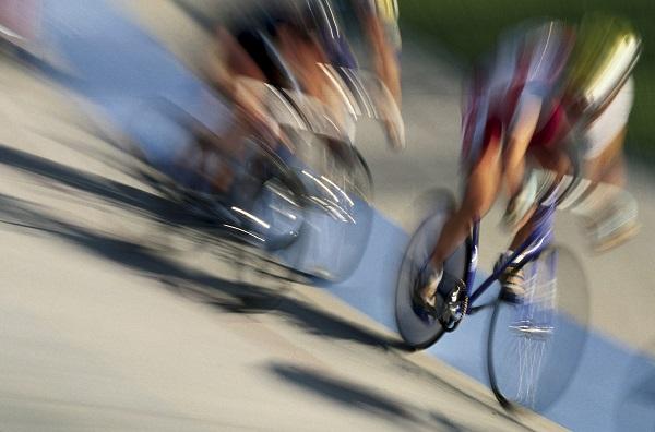 自転車・競輪・マウンテンバイク|スポーツマウスピース|マウスガード