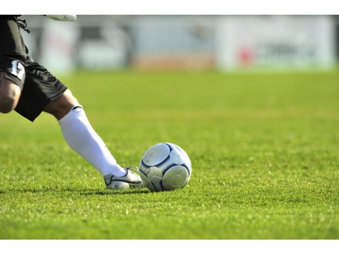 サッカー・フットサル|スポーツマウスピース|マウスガード