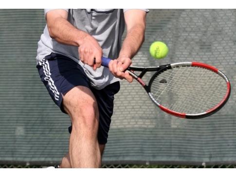 テニス・ラケットボール・スカッシュ|スポーツマウスピース|マウスガード